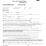 thumbnail of 17-18 Aftercare Registration Form2