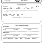 thumbnail of 2017-18 New Student Registration Preschool