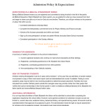 thumbnail of AdmissionPolicy