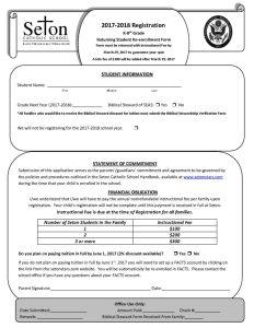 thumbnail of 17-18 Returning Student Form K-8